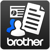 Brother BR-Docs