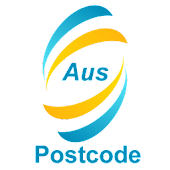 Australia postcode