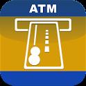 ATM Viet Nam logo