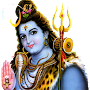 Shiv Chalisa, Repeat Option APK icon