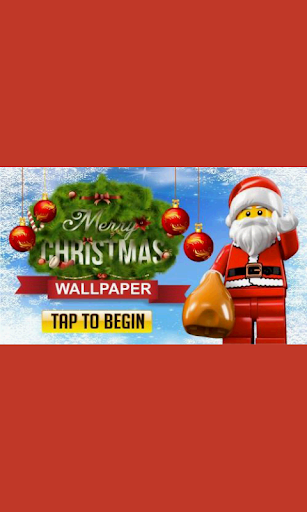 Funny Christmas Wallpapers HD