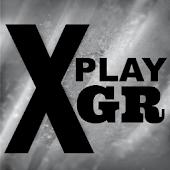 XplayGR