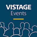 Vistage International Events