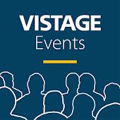 Vistage International Events