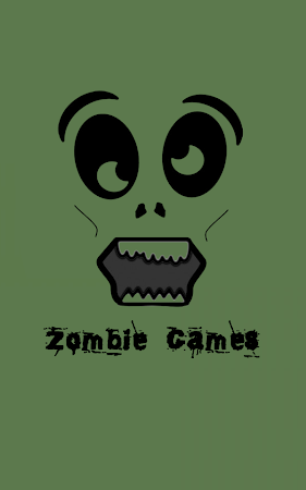 Zombie Games 1 screenshot 2020198