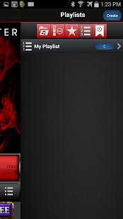 DJ Lobo - screenshot thumbnail
