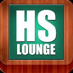 Homeschool Teacher's Lounge
