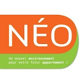 Bouygues Immobilier – Néo.