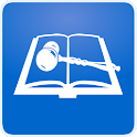 Florida Stat. XLVII Criminal logo