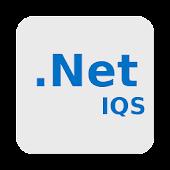 .Net IQS