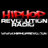 Hip Hop Revolution Radio