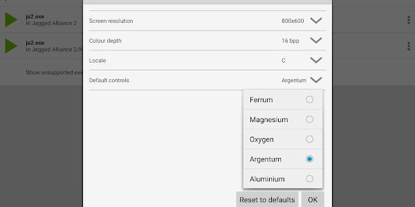 🌈 Exagear windows emulator mod apk obb | EXTRA!!! ExaGear  2019-05-27