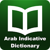 Arab Indicative Dictionary
