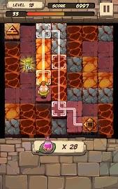 Caveboy Escape Screenshot 11