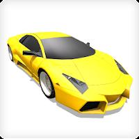 Racing Quest 2 1.02