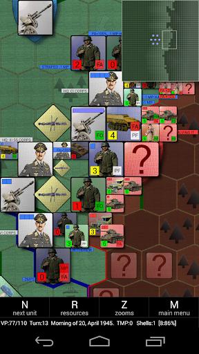Battle of Berlin 1945 free