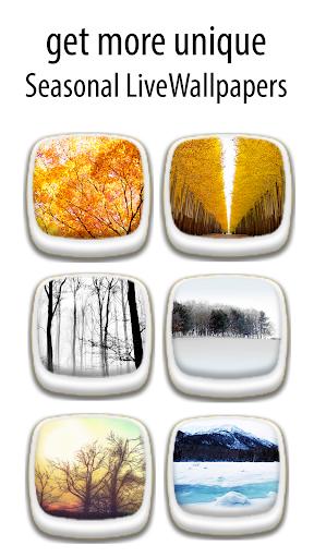 玩免費娛樂APP|下載아름다운겨울산배경 app不用錢|硬是要APP