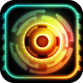 Candy Blast 1.3 icon