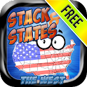 STACK AND STATES(THE WEST) icon