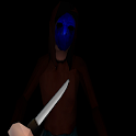Slender Man: Eyeless JACK icon