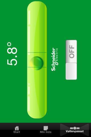 Rätt Direkt - screenshot