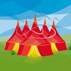 Uferlos Festival icon