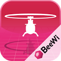 BeeWi HeliPad icon