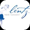 ADTV Tanzschule Lentz icon
