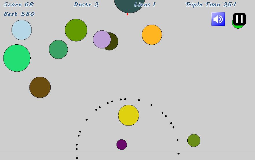 Circle-Invaders 6