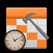Směnový Kalendář ArcelorMittal