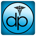 Doctor's Writing App Free icon