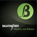 Balatonfüred icon