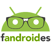 Fandroides