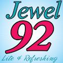 Jewel 92 icon