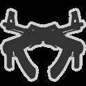 War Trader Free icon