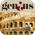 Quiz History of Rome Lite