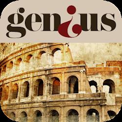 Quiz History of Rome Lite