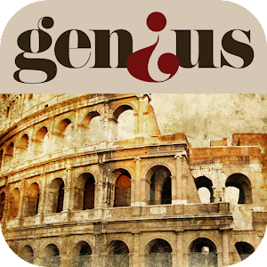 Quiz History of Rome Lite for PC and MAC