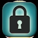 Wifi Pass Info 2014 Free icon