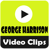 George Harrison Music