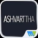 Ashvarttha icon
