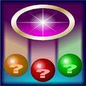 Download Full Minds Eye Lucky Numbers Pro  APK