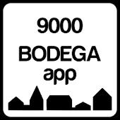 Aalborg Bodega