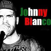 Johnny Bianco