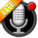 All That Recorder Lite logo