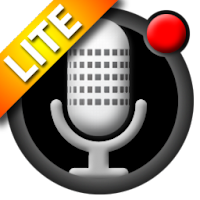 All That Recorder Lite 3.4