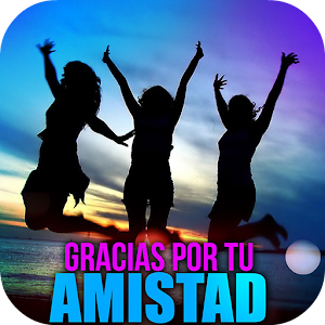 Imagenes de Amistad  Android Apps on Google Play