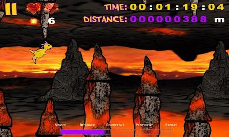 Flappy Dragon Free 1.1 screenshot 21493