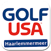 Golf USA Haarlemmermeer