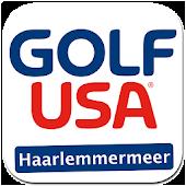 Golf USA Haarlemmermeer